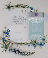 970 Riverside Country Club Wedding_Monta