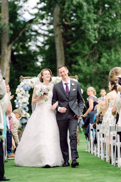 047Bozeman Wedding Photographer | Rivers