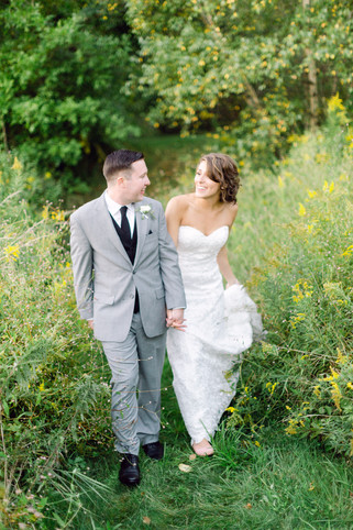 007Montana Wedding Photographer_Kelsey_S