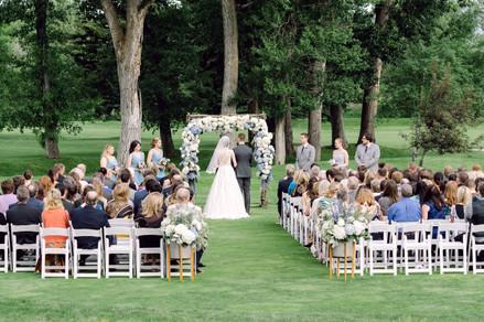 068Bozeman Wedding Photographer | Rivers