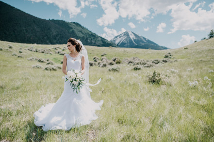 Montana Wedding Photographer_chico hot s