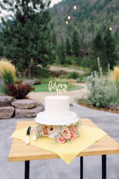 052White Raven Wedding, Montana Wedding