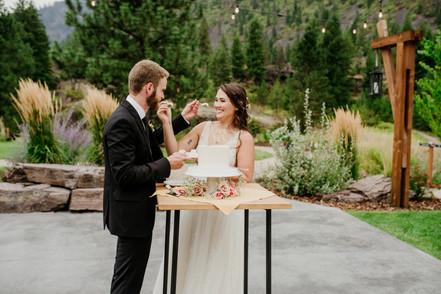 113White Raven Wedding_Montana Wedding P
