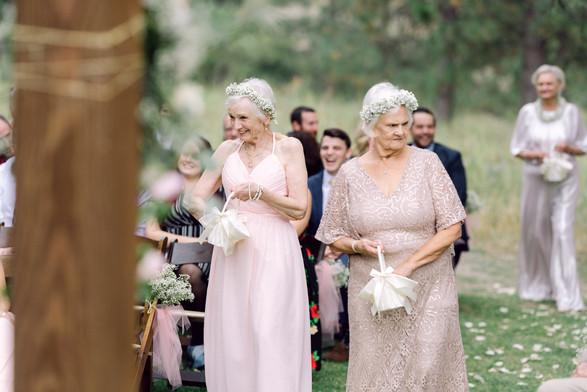 027White Raven Wedding, Montana Wedding