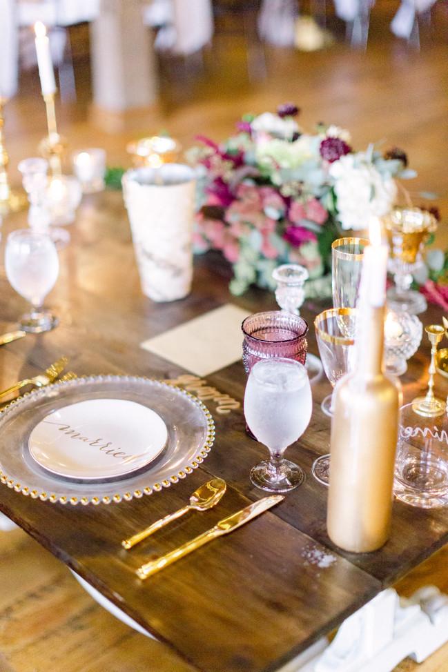 019Montana Wedding Photographer_Kelsey_S