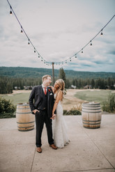 Montana Wedding Photographer_Washington