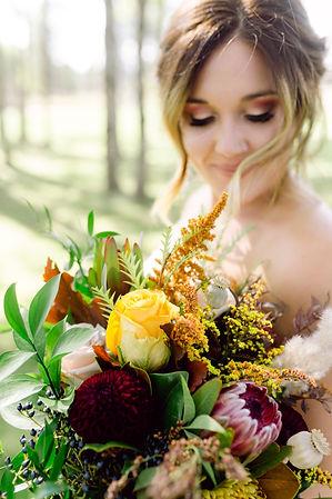 024Sky Ridge Ranch Wedding_Montana Wedding Photographer_Megan & Bruce_October 03, 2020-307