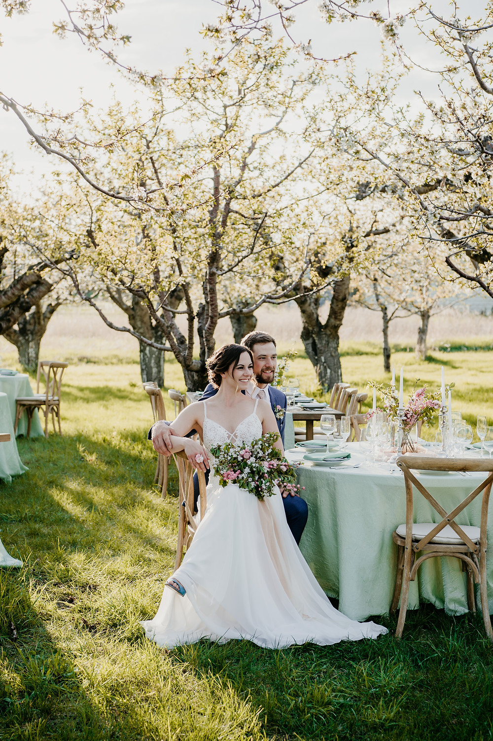 wedding photography tips for brides, how to make my reception look amazing