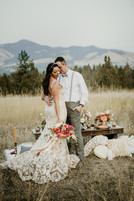 057Montana Elopement Wedding Planner_Roc