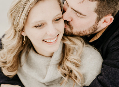 6 Things That Happy Couples Do | Montana Wedding Planner