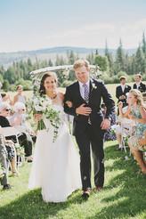Chloe Hurwitz + Kiefer Martin Wedding_Gr