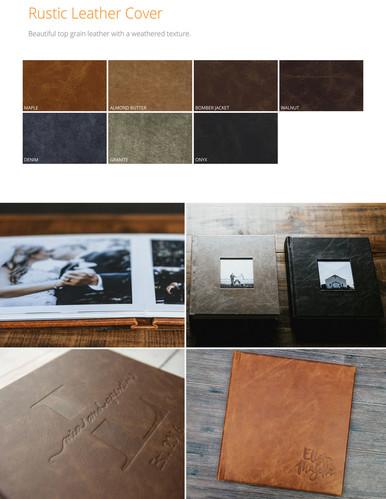 Vision+Art+Client+Brochure-11.jpg