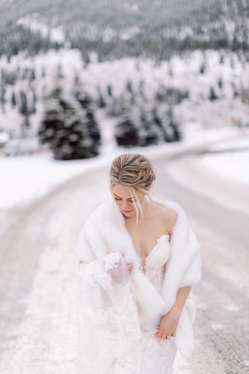 New Year, New Us! | Fine Art Wedding Photographer
