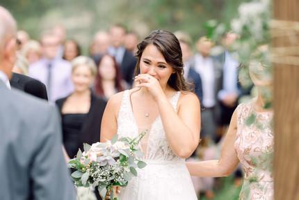 030White Raven Wedding, Montana Wedding
