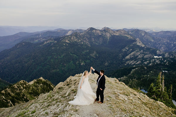 montana-elopement-photographer.jpg
