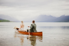 005Glacier National Park Elopement_Banff