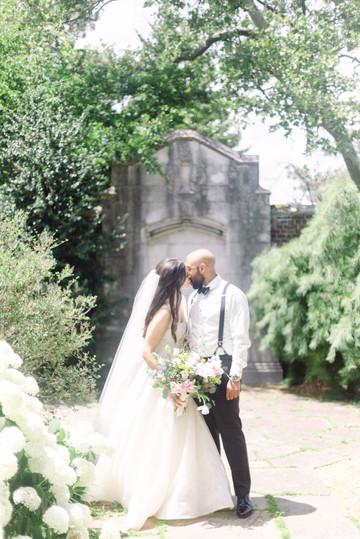 027Montana Wedding Photographer_Kelsey_J