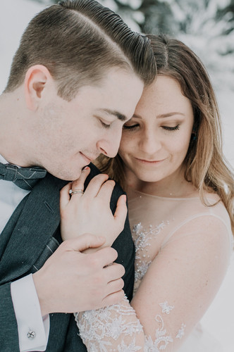 Idaho Elopement Photographer.jpg