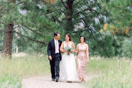 029White Raven Wedding, Montana Wedding