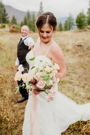 111 Fall White Raven Wedding_Missoula We
