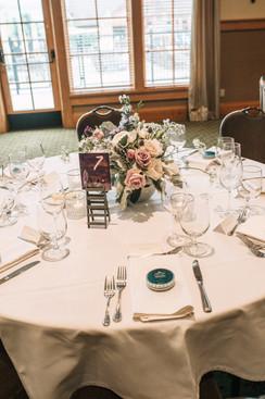 519 Riverside Country Club Wedding_Monta