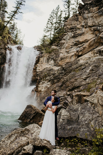 052Glacier National Park Elopement_Belto