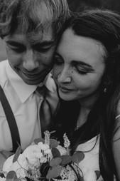 045Seven Mile Meadows Wedding_Montana El