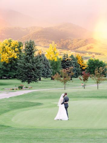 004Bozeman Wedding Photographer | Rivers