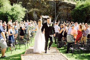 110White Raven Wedding_Montana Wedding Photographer_August 08, 2020-1549.jpg