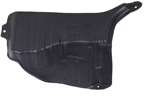 FIAT DUCATO variklio apsauga (dirž.pusė) 1994 – 2005