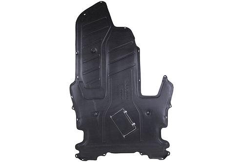 BMW E60/E61  5' greičių dėžės apsauga 2003 - 2010
