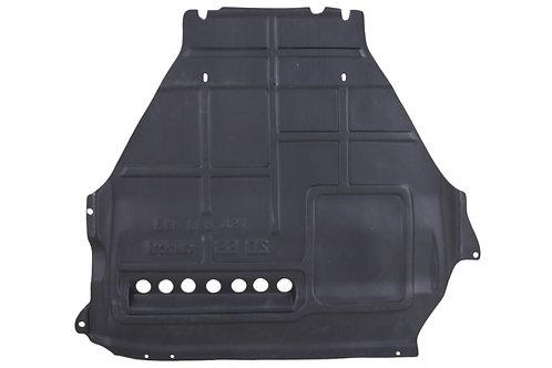 "CITROEN BERLINGO/XSARA ""model I variklio apsauga 1997-2000"
