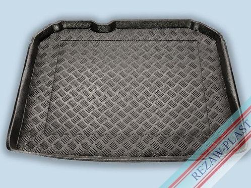 Audi Q3 įrankių dėžė bagažinėje nuo 2011