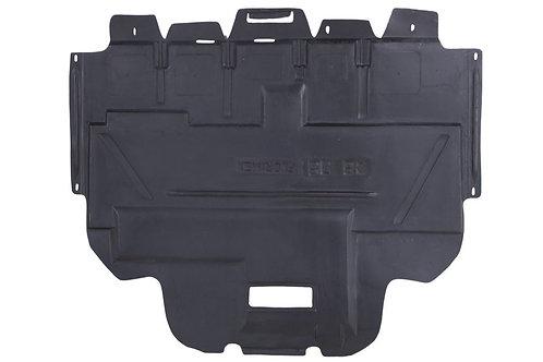 CITROEN C5 II variklio apsauga Diesel  2005 - 2008