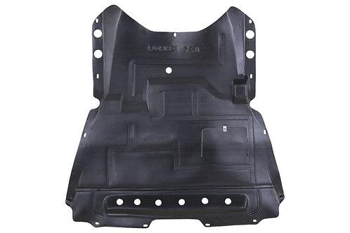 FIAT SCUDO variklio apsauga 1996 – 2006
