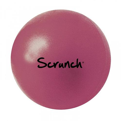 """,,Scrunch"""" silikoninis kamuolys, Vyšninė"""