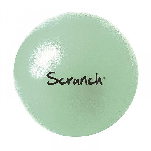 ",,Scrunch"" silikoninis kamuolys, Mėta"