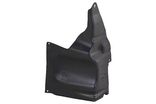 FIAT LINEA d.p. variklio apsauga nuo 2006