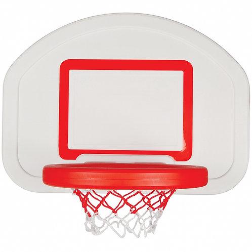 Pakabinamas klasikinis krepšinio lankas