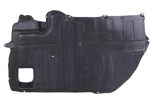 BMW E36 greičių dėžės apsauga 1990 - 2000