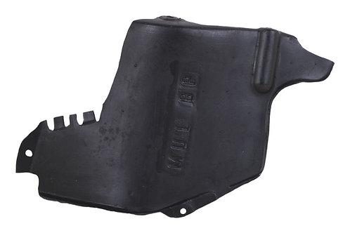 FIAT MULTIPLA d.p. variklio apsauga 1998 - 2004