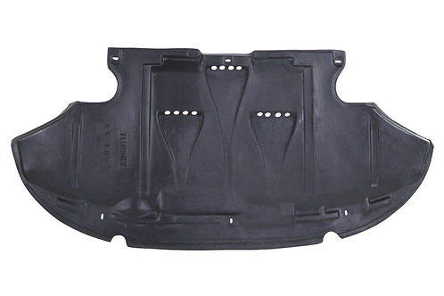 Audi A4 TDI  variklio apsauga 1994 - 2001