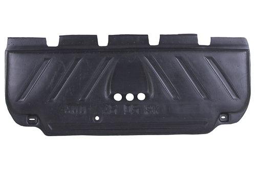Audi A6 greičių dėžės apsauga 2005 - 2011