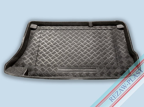 Daewoo LANOS Hatchback nuo 1996