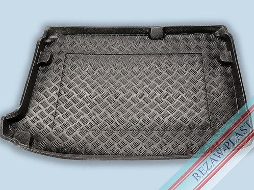 Citroen DS4 Hatchback 5d. nuo 2011