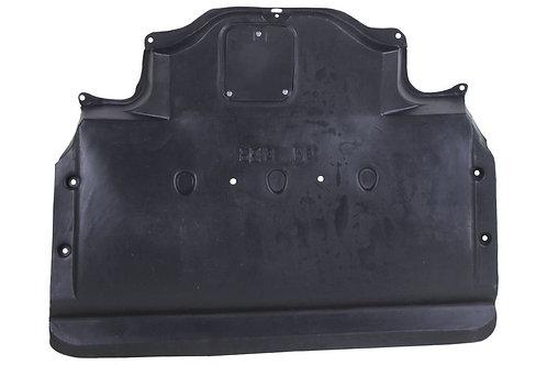BMW E39 variklio apsauga M-PACKET 3.5/ 4.0/ 1995 - 2004