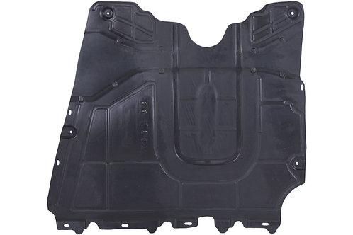 FIAT DOBLO variklio apsauga nuo 2009