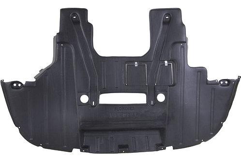 FIAT COUPE variklio apsauga 1993 - 2000