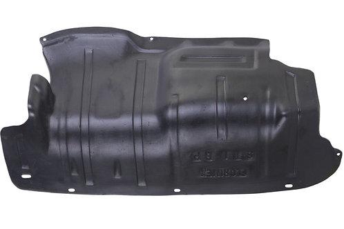 FIAT STILO d.p. variklio apsauga 2001 - 2010