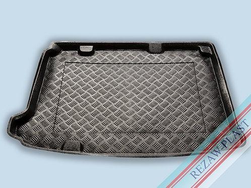 Citroen DS4 Hatchback 5d. (Subwoofer bagažinėje)